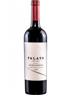 Palato Do Côa DOC Douro...