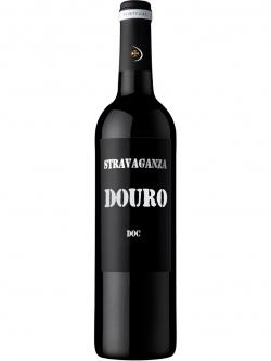 Stravaganza DOC Douro Tinto...