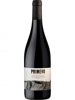 Primevo Selection Tinto 2018