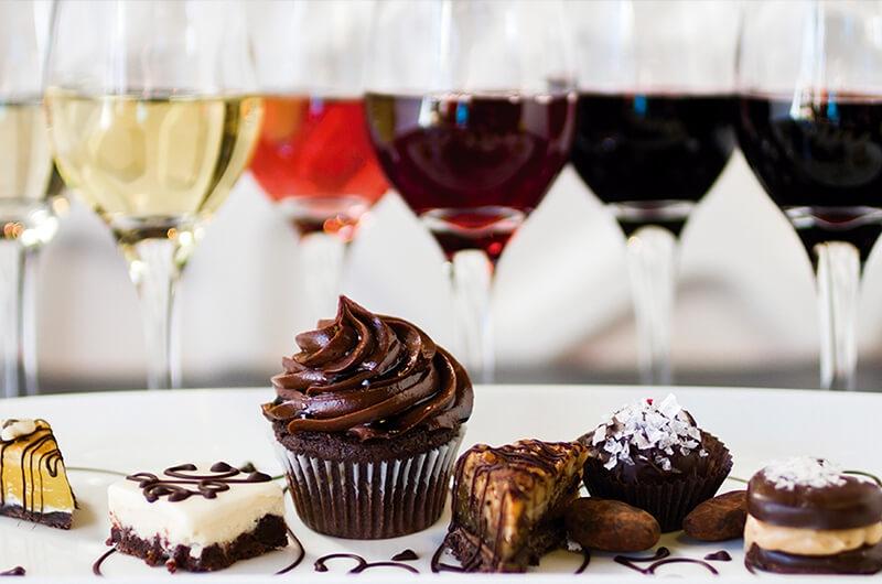 A história do vinho na Páscoa